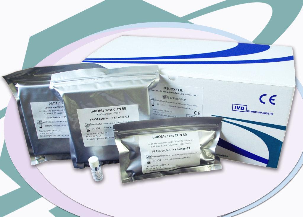 Kit-REDOX-+-accessori